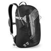Lowe Alpine Strike 24 Backpack Unisex black